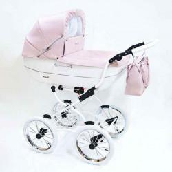 VN4101 - Детская коляска Reindeer Vintage NEW (люлька)