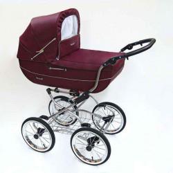 VN6101 - Детская коляска Reindeer Vintage NEW (люлька)