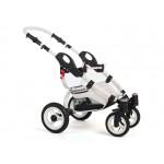 Детская коляска Reindeer Wiklina 3 в 1