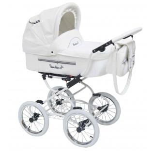 Детская коляска Reindeer Lily (люлька)