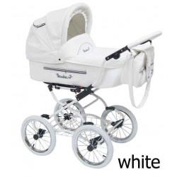 L-1 - Детская коляска Reindeer Lily (люлька)