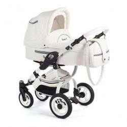 L-1 city - Детская коляска Reindeer Lily (люлька)