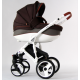 Детская коляска Retrus Alpina 3 в 1