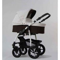 22S - Детская коляска Retrus Danco 2 в 1