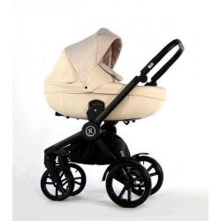 06 - Детская коляска Retrus Makan 3 в 1
