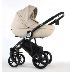 22-А - Детская коляска Retrus Milano 3 в 1
