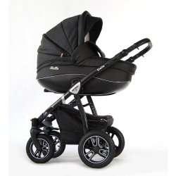 531 - Детская коляска Retrus Stella 3 в 1