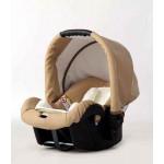 Детская коляска Retrus Turismo 3 в 1