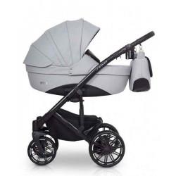 02 Stone - Детская коляска Riko Sigma 2 в 1