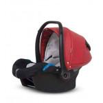 Детская коляска Riko Sigma 3 в 1