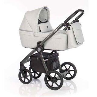 Детская коляска Roan Coss 2 в 1
