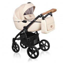 D1 - Детская коляска Roan Esso 3 в 1