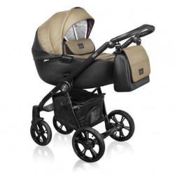D6 - Детская коляска Roan Esso 3 в 1