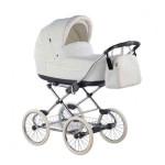 Детская коляска ROAN Marita Prestige (2 в 1)