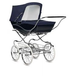 Navy - Детская коляска Silver Cross Kensington