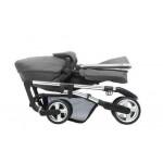 Детская коляска Silver Cross Wayfarer (2 в 1)