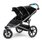 Коляска THULE URBAN GLIDE² NEW DOUBLE
