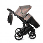 Детская коляска Tako Laret Corona 3 в 1