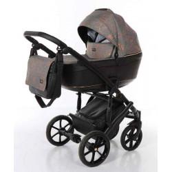 TC-01 - Детская коляска Tako Laret Corona 3 в 1