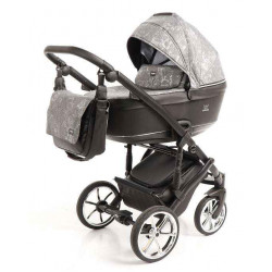 TC-03 - Детская коляска Tako Laret Corona 3 в 1
