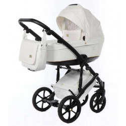 TC-04 - Детская коляска Tako Laret Corona 3 в 1