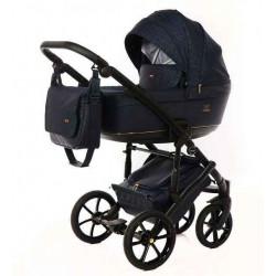TC-05 - Детская коляска Tako Laret Corona 3 в 1
