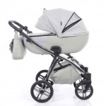 Детская коляска Tako Laret Classic 3 в 1