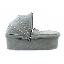 Grey Marle - Люлька Valko baby External Basinet для Snap & Snap4
