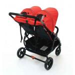 Детская коляска Valco Baby Snap Duo