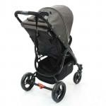 Детская коляска Valco Baby Snap 4