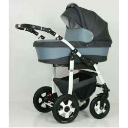 1 - Детская коляска Verdi Arco 2 в 1