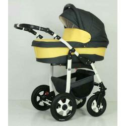 2 - Детская коляска Verdi Arco 2 в 1