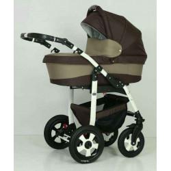 6 - Детская коляска Verdi Arco 2 в 1
