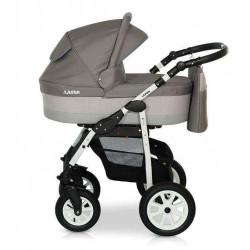 1 - Детская коляска Verdi Laser 3 в 1