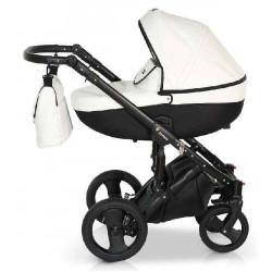 06 - Детская коляска Verdi Mirage 3 в 1
