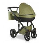 Детская коляска Verdi Mirage 3 в 1