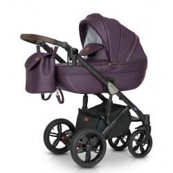 K1 - Детская коляска Verdi Mocca 3 в 1