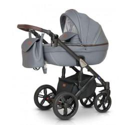 K5 - Детская коляска Verdi Mocca 3 в 1