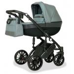 Детская коляска Verdi Modus 3 в 1