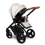 Детская коляска Verdi Orion 3 в 1