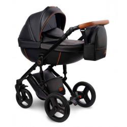 09 - Детская коляска Verdi Orion 3 в 1