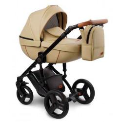 12 - Детская коляска Verdi Orion 3 в 1