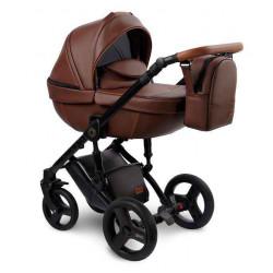 13 - Детская коляска Verdi Orion 3 в 1