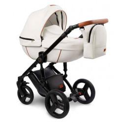 14 - Детская коляска Verdi Orion 3 в 1