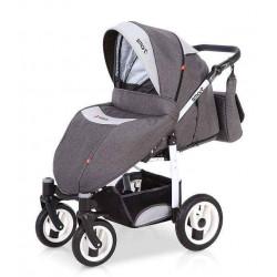 5 - Детская коляска Verdi Smart прогулочная