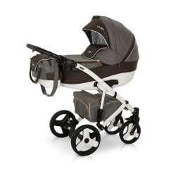 20 - Детская коляска Verdi vango 3 в 1