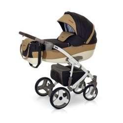 29 - Детская коляска Verdi vango 3 в 1