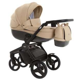 Детская коляска Vikalex Borbona 3 в 1