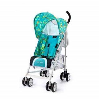 Детская коляска Zooper Twist Escape