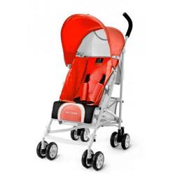 Autumn - Детская коляска Zooper Twist Escape